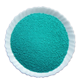 TAED  (Tetra Acetyl Ethylene Diamine)